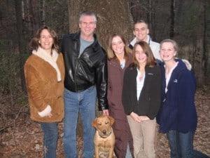 jane_brown_n_family1