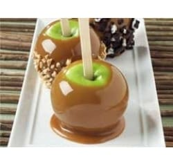 caramel_apple