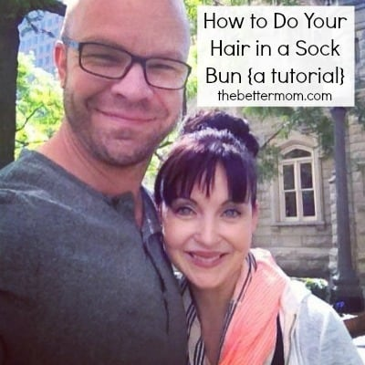 sockbuntutorial