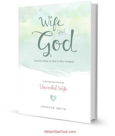 wife-after-god-30-day-devotional-unveiled-wife1-1