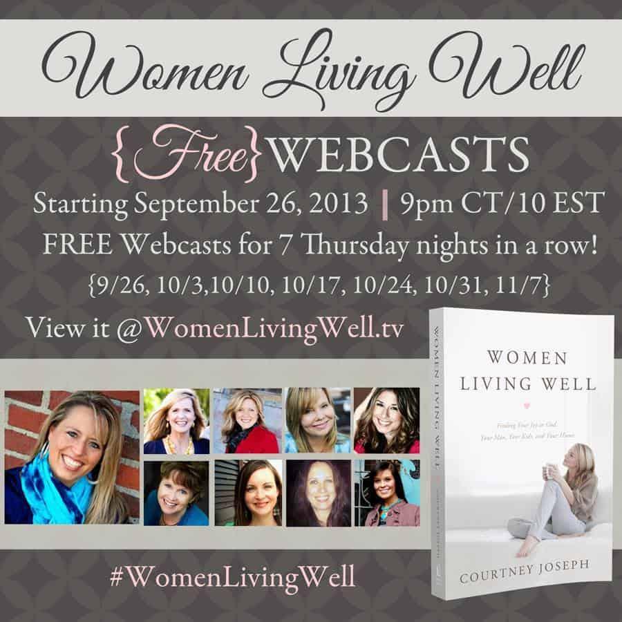 WomenLivingWell-crisp