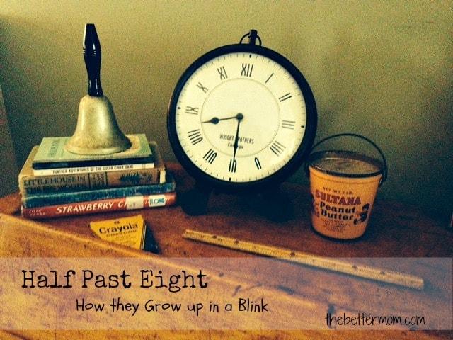 half.past_.eight_.clock_