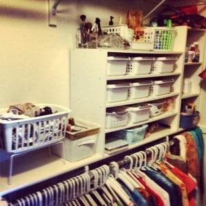 w.i.closet