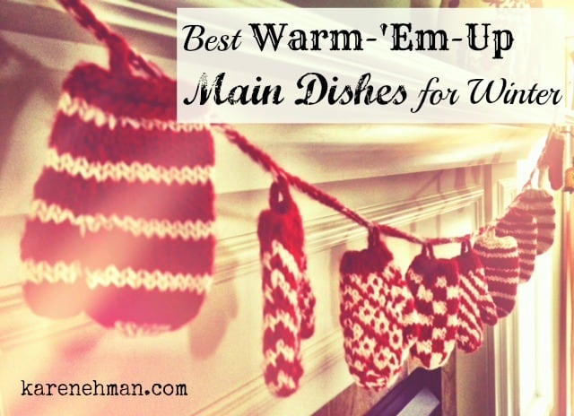 warm.up.main.dishes