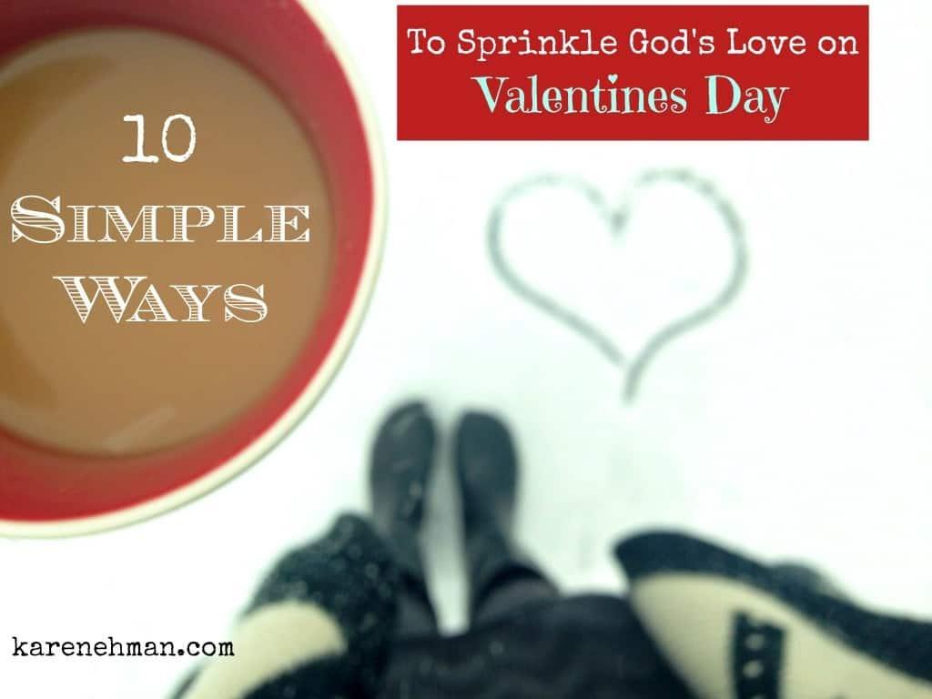 valentines.day.gods.love