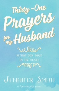 31 prayer cover - 5.25 x 8 final copy copy