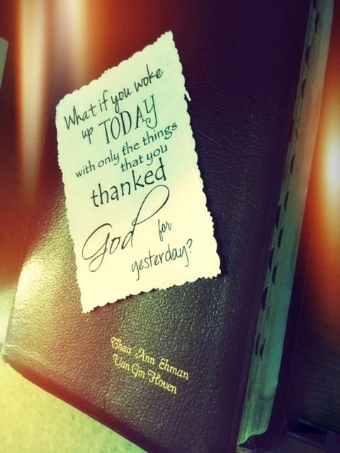 thais.bible.2