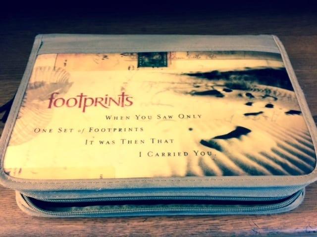 thais.bible