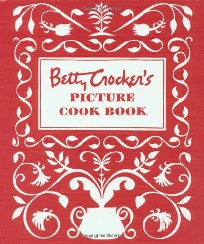 bccookbook