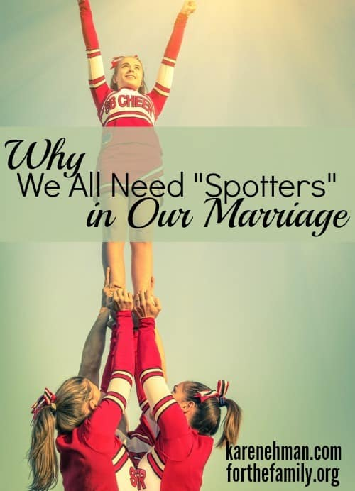 Why-We-All-Need-Spotters-in-Our-Marriage