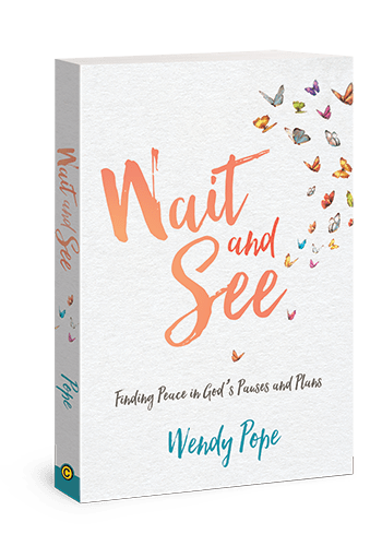 wait_and_see_cover-1