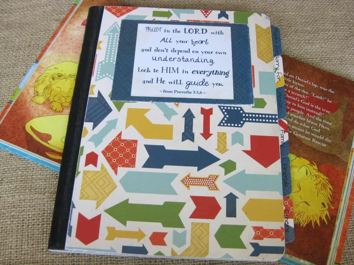 Prayer journal cards by itsjustemmy at Throne of Grace on Etsy. Favorite planner of Karen Ehman.