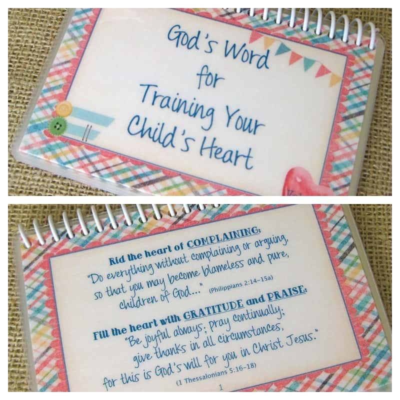 Prayer journal by itsjustemmy at Throne of Grace on Etsy. Favorite planner of Karen Ehman.