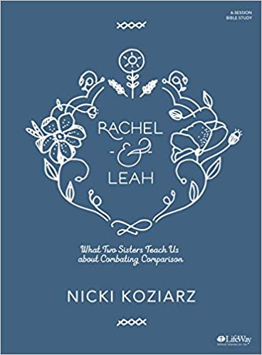 Day 11 of 12 Days of Christmas Giveaways (2018) with Nicki Koziarz at karenehman.com.