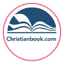 christianbookdistributors